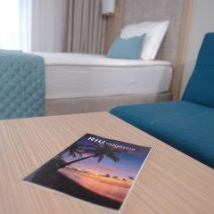 Отель RIU Hotel Astoria Mare - All Inclusive Болгария, Золотые пески - отзывы, цены и фото номеров - забронировать отель RIU Hotel Astoria Mare - All Inclusive онлайн удобства в номере