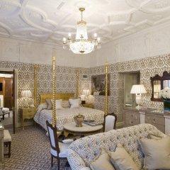 Milestone Hotel Kensington комната для гостей фото 4