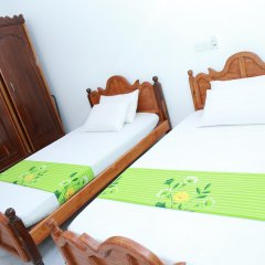 Отель Sumal Villa Шри-Ланка, Берувела - отзывы, цены и фото номеров - забронировать отель Sumal Villa онлайн детские мероприятия фото 2