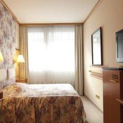 Living Hotel am Deutschen Museum by Derag комната для гостей фото 4