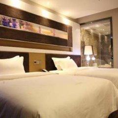 Lavande Hotel Шэньчжэнь комната для гостей фото 5