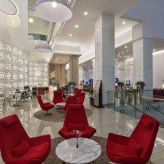 The Sense De Luxe Hotel – All Inclusive Сиде питание фото 2