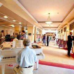 Отель Baltic Vana Wiru Таллин развлечения