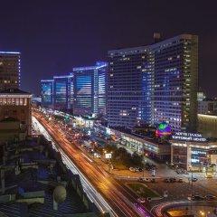 Отель Версаль на Арбатской Москва фото 2