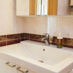 Апартаменты Apartments on Studenaya 68A - apt 9 ванная фото 2