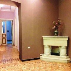 Отель Boulevard Apartments& Residences Азербайджан, Баку - отзывы, цены и фото номеров - забронировать отель Boulevard Apartments& Residences онлайн комната для гостей