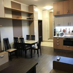 Гостиница Fenix Deluxe Apartment on Parusnaya 21 - 603 в Сочи отзывы, цены и фото номеров - забронировать гостиницу Fenix Deluxe Apartment on Parusnaya 21 - 603 онлайн в номере