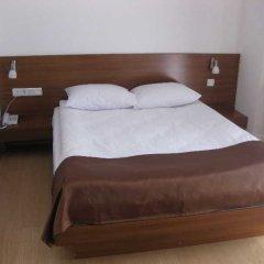 Villa Bagci Hotel Турция, Эджеабат - отзывы, цены и фото номеров - забронировать отель Villa Bagci Hotel онлайн комната для гостей фото 5