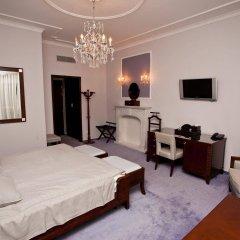 Отель Sun комната для гостей