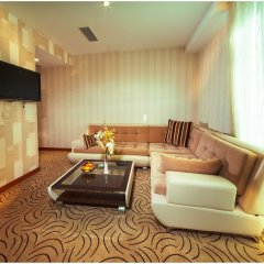 Dies Hotel Турция, Диярбакыр - отзывы, цены и фото номеров - забронировать отель Dies Hotel онлайн комната для гостей фото 2