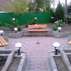 Гостиница Relax Приморск фото 3