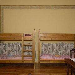 Отель Hostel Mleczarnia Польша, Вроцлав - отзывы, цены и фото номеров - забронировать отель Hostel Mleczarnia онлайн детские мероприятия фото 2