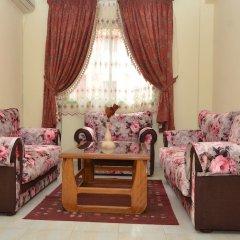 Отель Appartement F3 Marrakech комната для гостей фото 3