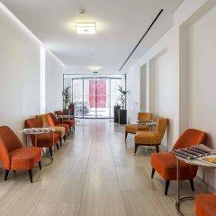 Отель de Castiglione Франция, Париж - 11 отзывов об отеле, цены и фото номеров - забронировать отель de Castiglione онлайн питание