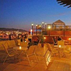 Days Hotel Aqaba питание фото 3