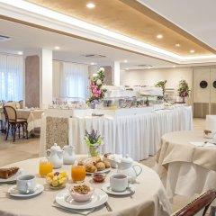 Отель Savoia Thermae & Spa Италия, Абано-Терме - отзывы, цены и фото номеров - забронировать отель Savoia Thermae & Spa онлайн помещение для мероприятий фото 3