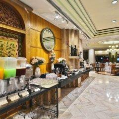 Отель The Royal City Hotel Таиланд, Бангкок - отзывы, цены и фото номеров - забронировать отель The Royal City Hotel онлайн фото 3