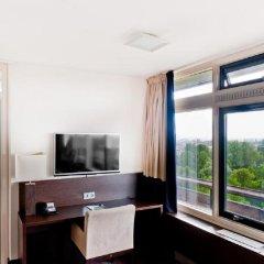 Отель Amsterdam Tropen Hotel Нидерланды, Амстердам - 9 отзывов об отеле, цены и фото номеров - забронировать отель Amsterdam Tropen Hotel онлайн удобства в номере