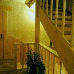 Гостевой Дом Жар-Птица Белокуриха интерьер отеля фото 3