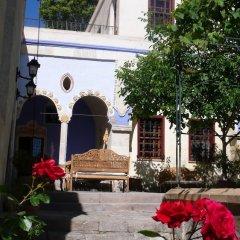 Отель Gul Konakları - Sinasos - Special Category фото 9