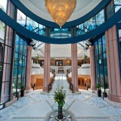 Отель Marquis Reforma Мексика, Мехико - отзывы, цены и фото номеров - забронировать отель Marquis Reforma онлайн помещение для мероприятий фото 2