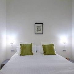 Отель Guarana Италия, Венеция - отзывы, цены и фото номеров - забронировать отель Guarana онлайн комната для гостей фото 3