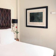 Отель Gran Derby Suites Испания, Барселона - отзывы, цены и фото номеров - забронировать отель Gran Derby Suites онлайн фото 8