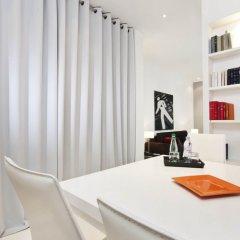 Отель Residence & Spa Le Prince Regent удобства в номере