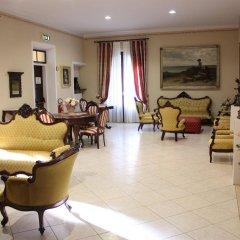 Отель Villa La Stella интерьер отеля фото 2