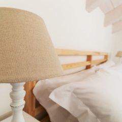 Отель Italianway - Saffi B комната для гостей