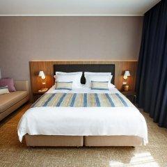 Гостиница Термальный курорт и спа «ЛетоЛето» в Тюмени 3 отзыва об отеле, цены и фото номеров - забронировать гостиницу Термальный курорт и спа «ЛетоЛето» онлайн Тюмень комната для гостей фото 3