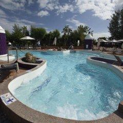 IFA Altamarena Hotel Морро Жабле бассейн фото 2