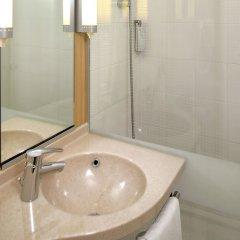 Отель Ibis Paris Porte dItalie ванная фото 2