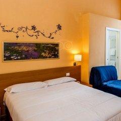 Отель Leopolda Италия, Флоренция - отзывы, цены и фото номеров - забронировать отель Leopolda онлайн детские мероприятия фото 2