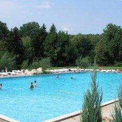 Отель Grivitsa Болгария, Плевен - отзывы, цены и фото номеров - забронировать отель Grivitsa онлайн фото 6