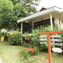 Отель Phi Phi Bayview Premier Resort Таиланд, Ранти-Бэй - 3 отзыва об отеле, цены и фото номеров - забронировать отель Phi Phi Bayview Premier Resort онлайн парковка