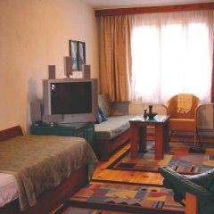 Отель Guest House Voyno фото 20