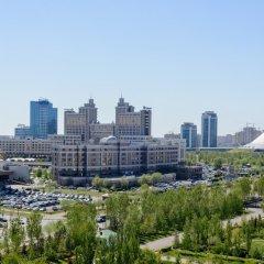 Гостиница Rixos President Astana Казахстан, Нур-Султан - 1 отзыв об отеле, цены и фото номеров - забронировать гостиницу Rixos President Astana онлайн фото 8