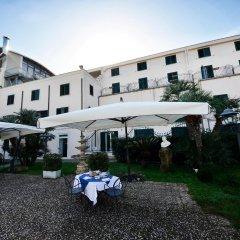 Отель Villa dAmato Италия, Палермо - 1 отзыв об отеле, цены и фото номеров - забронировать отель Villa dAmato онлайн помещение для мероприятий фото 2