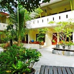Отель Kata Country House фото 12