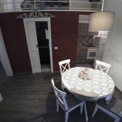 Отель Casa Aretusa Сиракуза комната для гостей фото 3