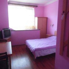 Отель Мана Армения, Горис - отзывы, цены и фото номеров - забронировать отель Мана онлайн комната для гостей фото 4