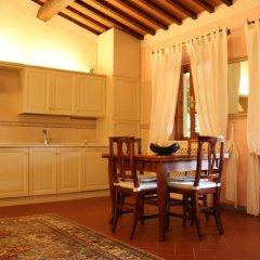 Отель Tenuta I Massini Италия, Эмполи - отзывы, цены и фото номеров - забронировать отель Tenuta I Massini онлайн в номере фото 7