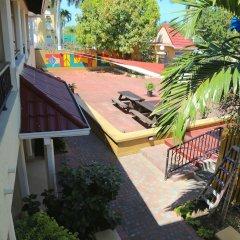 Reggae Hostel Ocho Rios фото 13