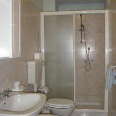 Отель Appartamento Collina Segalari Кастаньето-Кардуччи фото 5