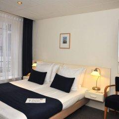 Hotel Fita комната для гостей фото 3