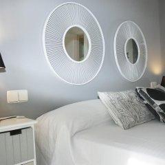 Отель Wootravelling Plaza De Oriente Homtels Мадрид удобства в номере фото 2