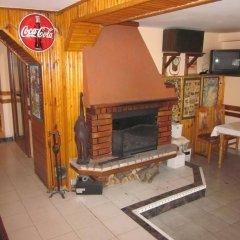 Family Hotel Karov Чепеларе интерьер отеля фото 2