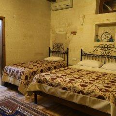 Goreme Suites Турция, Гёреме - отзывы, цены и фото номеров - забронировать отель Goreme Suites онлайн комната для гостей фото 13
