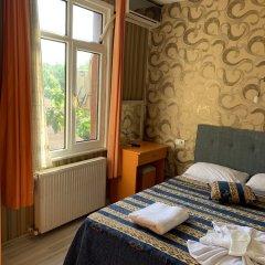 Anadolu Турция, Стамбул - 11 отзывов об отеле, цены и фото номеров - забронировать отель Anadolu онлайн комната для гостей фото 2